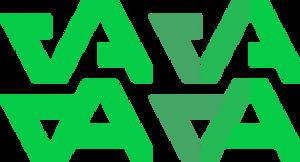 dA Logos by DanVzare