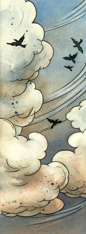 Air by liga-marta