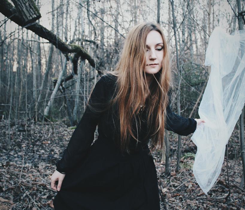 LiigaKlavina's Profile Picture