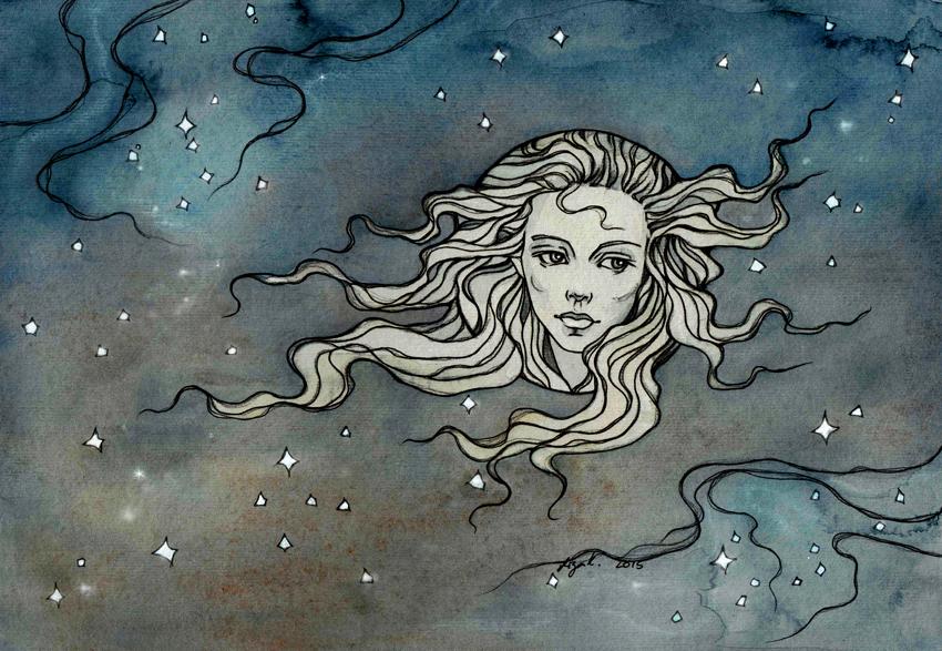 http://orig09.deviantart.net/21ca/f/2015/292/5/f/moongirl_by_liga_marta-d97g3qj.jpg