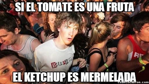 tiene sentido by RIFinfernus