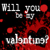 Valentine by Polygraph