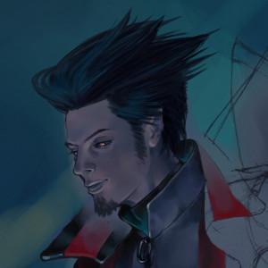 Maelstromarts's Profile Picture