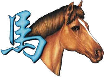 SAU21866's Profile Picture