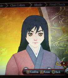 Pokimono: Tainted Bloodlines by VulpixTheLoner