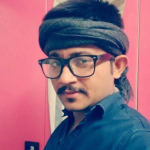 Divyen's Profile Picture