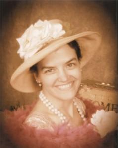 tracydmarie's Profile Picture