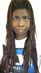 smartgirl43686's Profile Picture