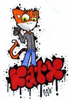 katx Graf. by katx-fish