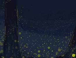 night lights by katx-fish