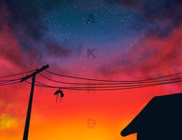 A K H D by katx-fish