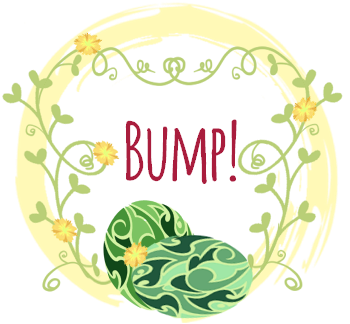 bump_by_fledglingg-davy36u.png