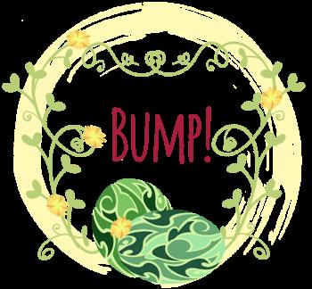 bump_by_fledglingg-davy36u.png