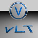 Gift for vLT by Entodorm
