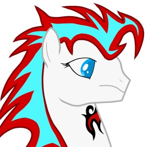 SPitFiRe391's Profile Picture