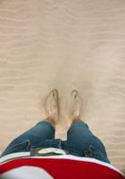 Sand by scott0002