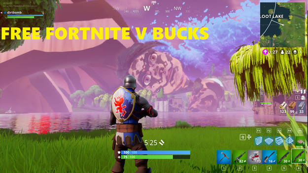 Fortnite Brazil Skin Tvaction Info Fortnite Free V Bucks Generator