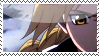 Edward Elric Stamp