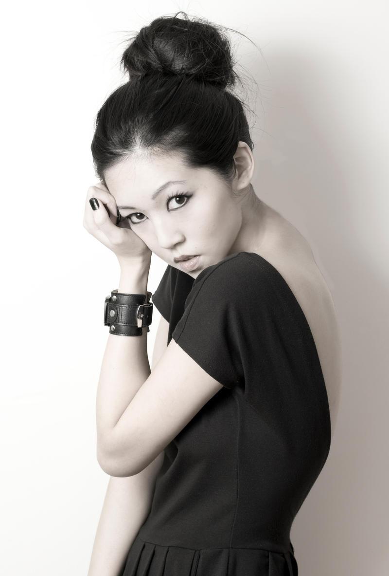 jullieit's Profile Picture