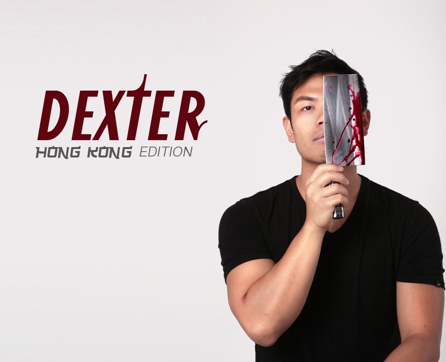 Dexter Hk01 Sml by jullieit