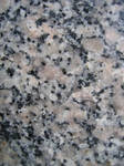 Marble_Texture_stock