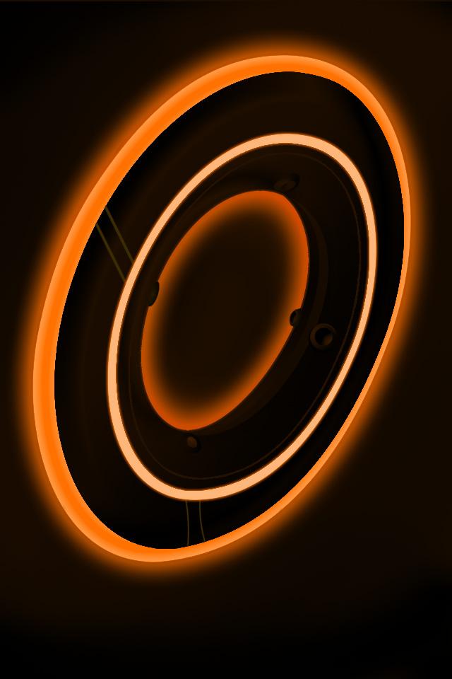 Orange Iphone  Plus Prix