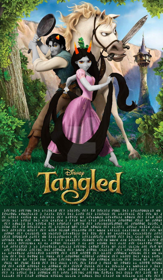 Image Result For To Tangle Movie