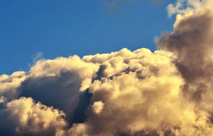 Clouds by Zavorka