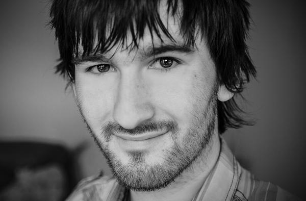 Zavorka's Profile Picture
