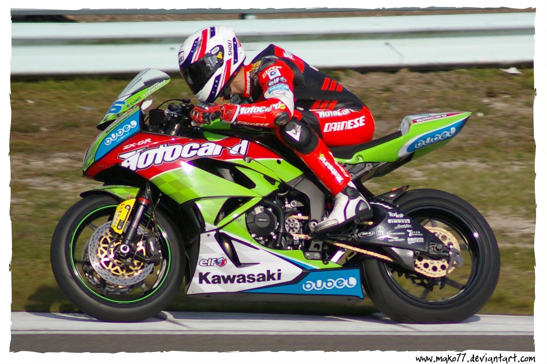 Supersport world championship 2005 honda 2006 honda 2007 honda 2008 honda 2009 kawasaki 2010 kawasaki world superbike championship