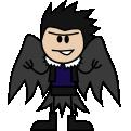 ~Corvus~'s Avatar