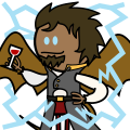 dragon captain avatar
