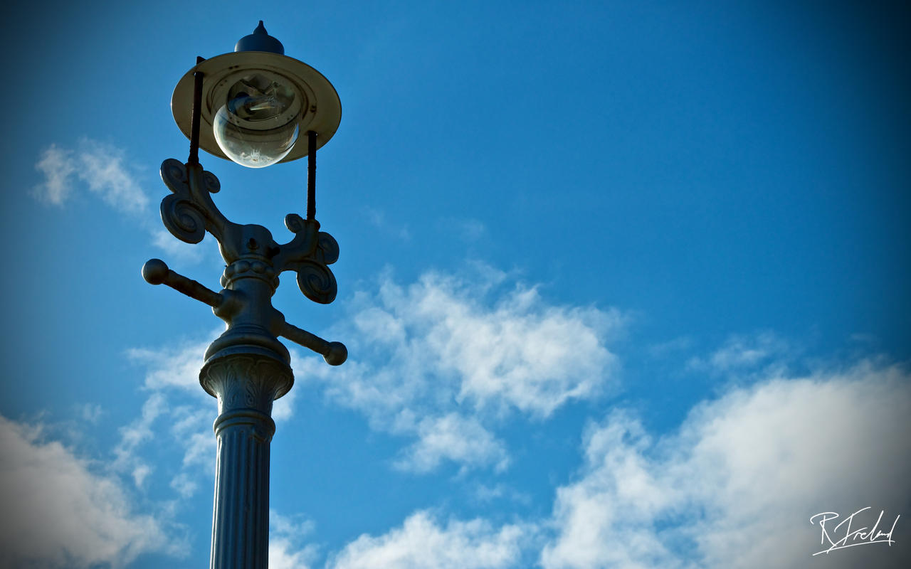 Brighton_Lamp_Post_by_richardsim7.jpg