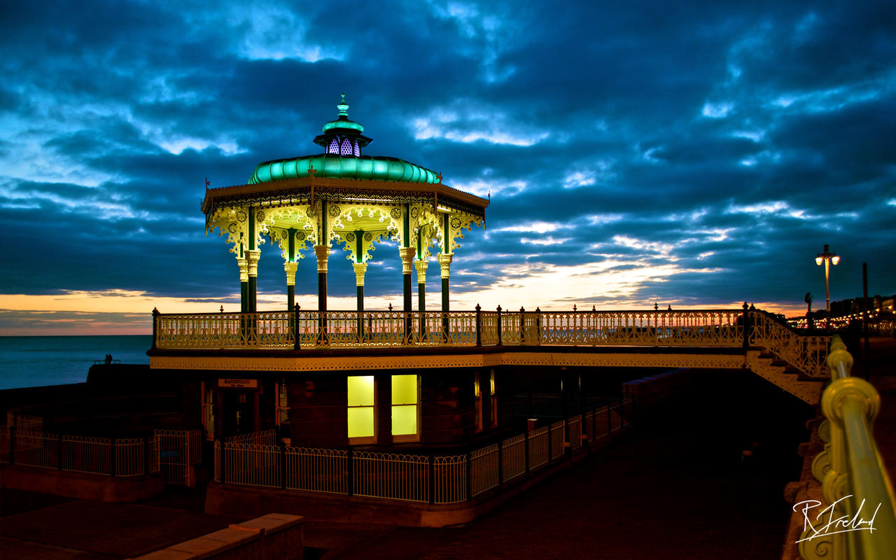 Brighton_Band_Stand_at_Dusk_by_richardsim7.jpg