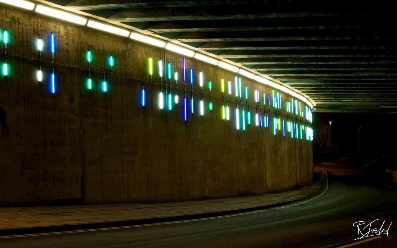Neon_Underpass_by_richardsim7.jpg