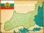 Greater Bulgaria