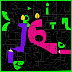 Happy Birthdat Deviantart