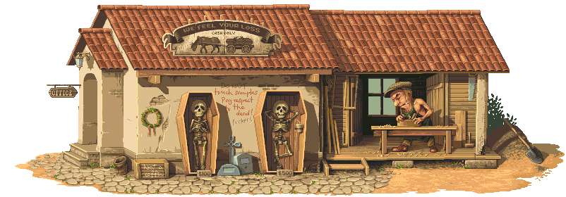 Part_of_road_kill_market__by_fool.png