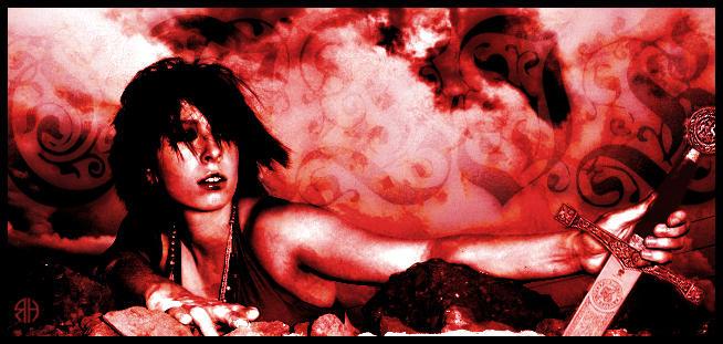 http://fc01.deviantart.com/fs7/i/2006/001/1/b/warrior_by_studio_asgard.jpg