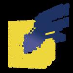 Digimon Tamers Icon