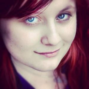 DarkStarPoet's Profile Picture