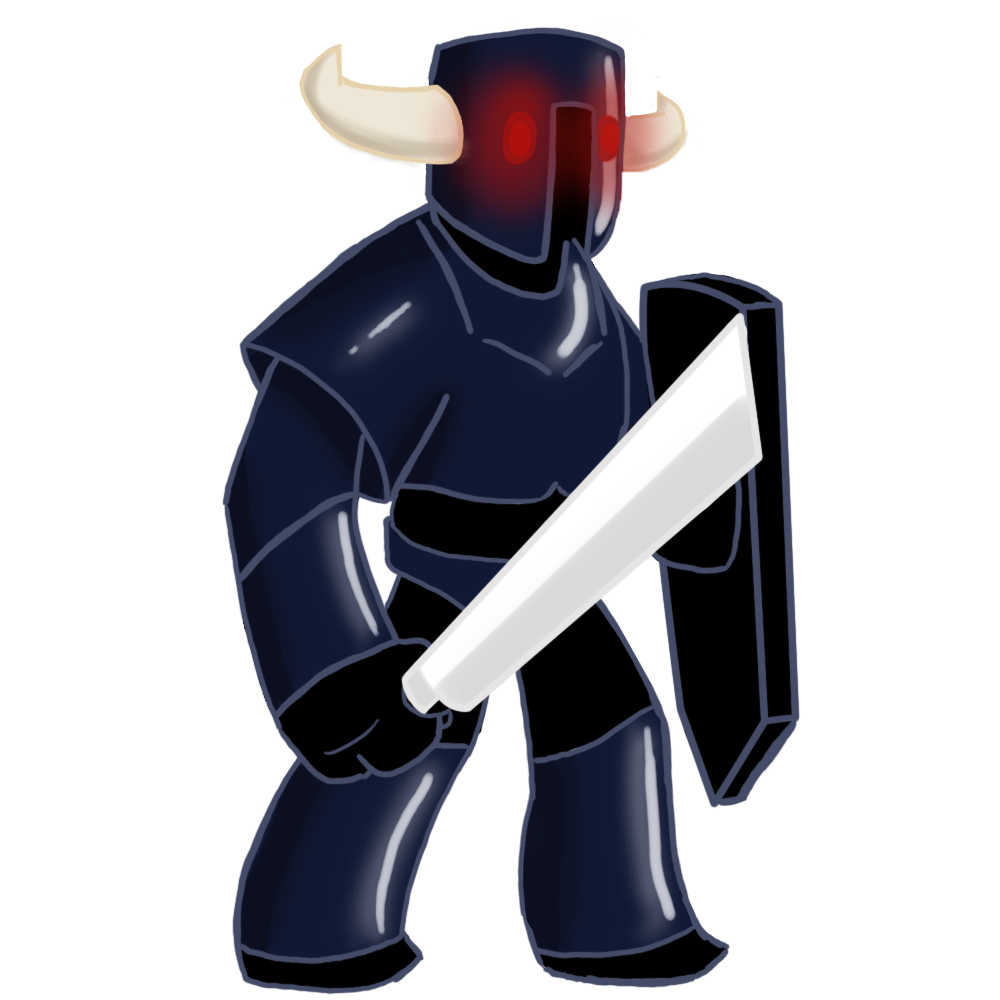 oryx the mad god by nuvamax on deviantart