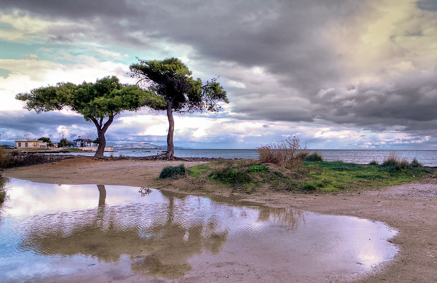 together by panos-gr