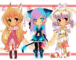 ::Adopts batch:: OPEN (CLOSED)