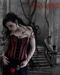 a Gothic bloody Romance