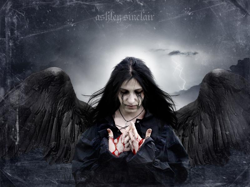http://fc03.deviantart.net/fs70/f/2010/129/6/f/Thy_Raven_WIngs_II_Engelsblut_by_medieval_vampire121.jpg