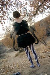 Fairy Stock 01