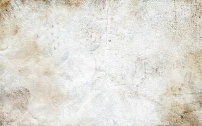Texture 05 by Sakura222-stock