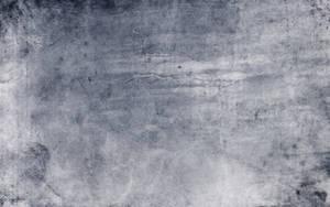 Texture 06 by Sakura222-stock