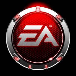 EA Crysis by CNARIO